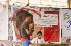 EveryLastChildYemen (12)