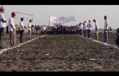 سباق من اجل البقاء 2014 - اليمن